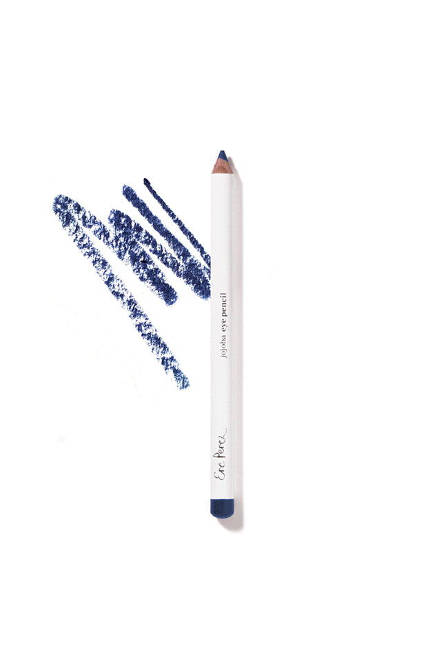 Jojoba Eye Pencil-Opal