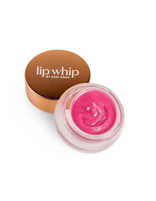Radiant Lip Whip 7ml