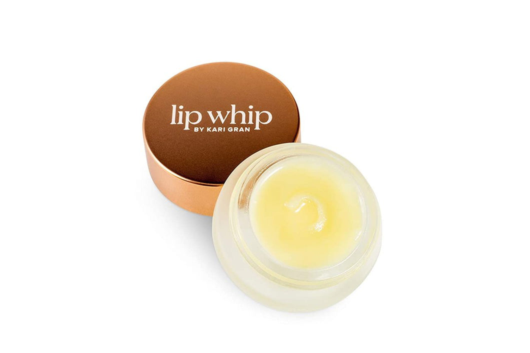 Naked Lip Whip - Peppermint