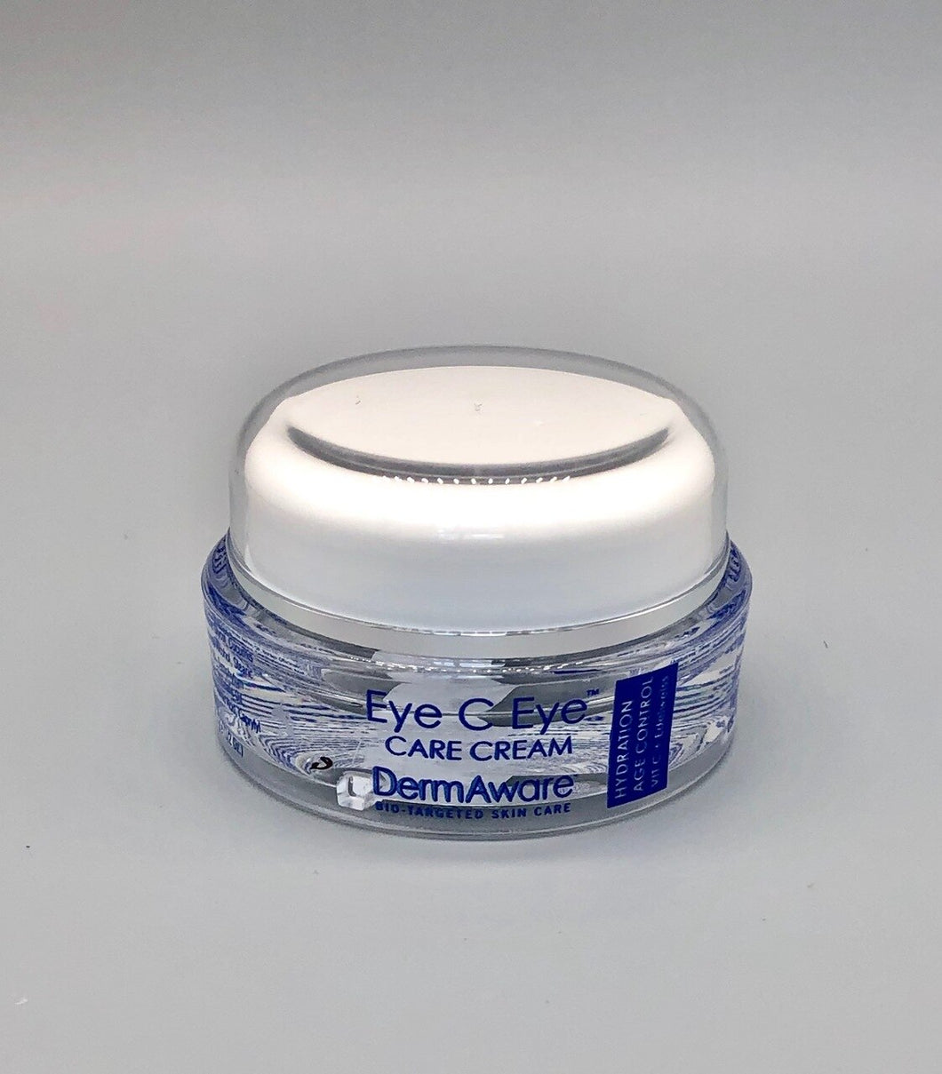 Eye C Eye Care Eye Cream