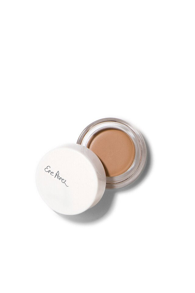Arnica Concealer - Chai