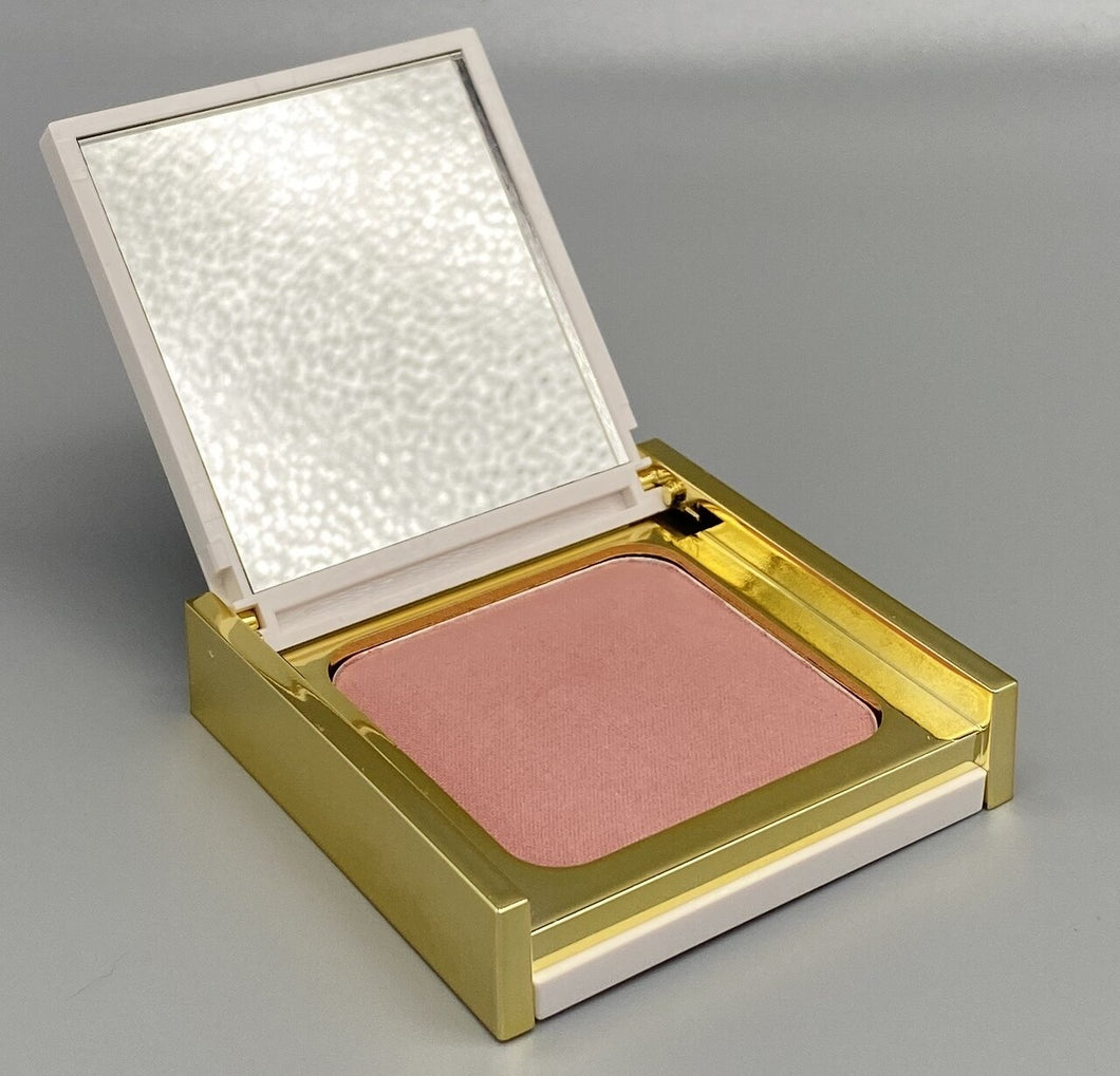 Frose Radiance Finish Blush