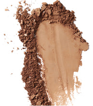Load image into Gallery viewer, On Cloud 9 Bronzer
