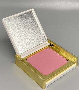Get me to the Altar Radiance Finish Blush