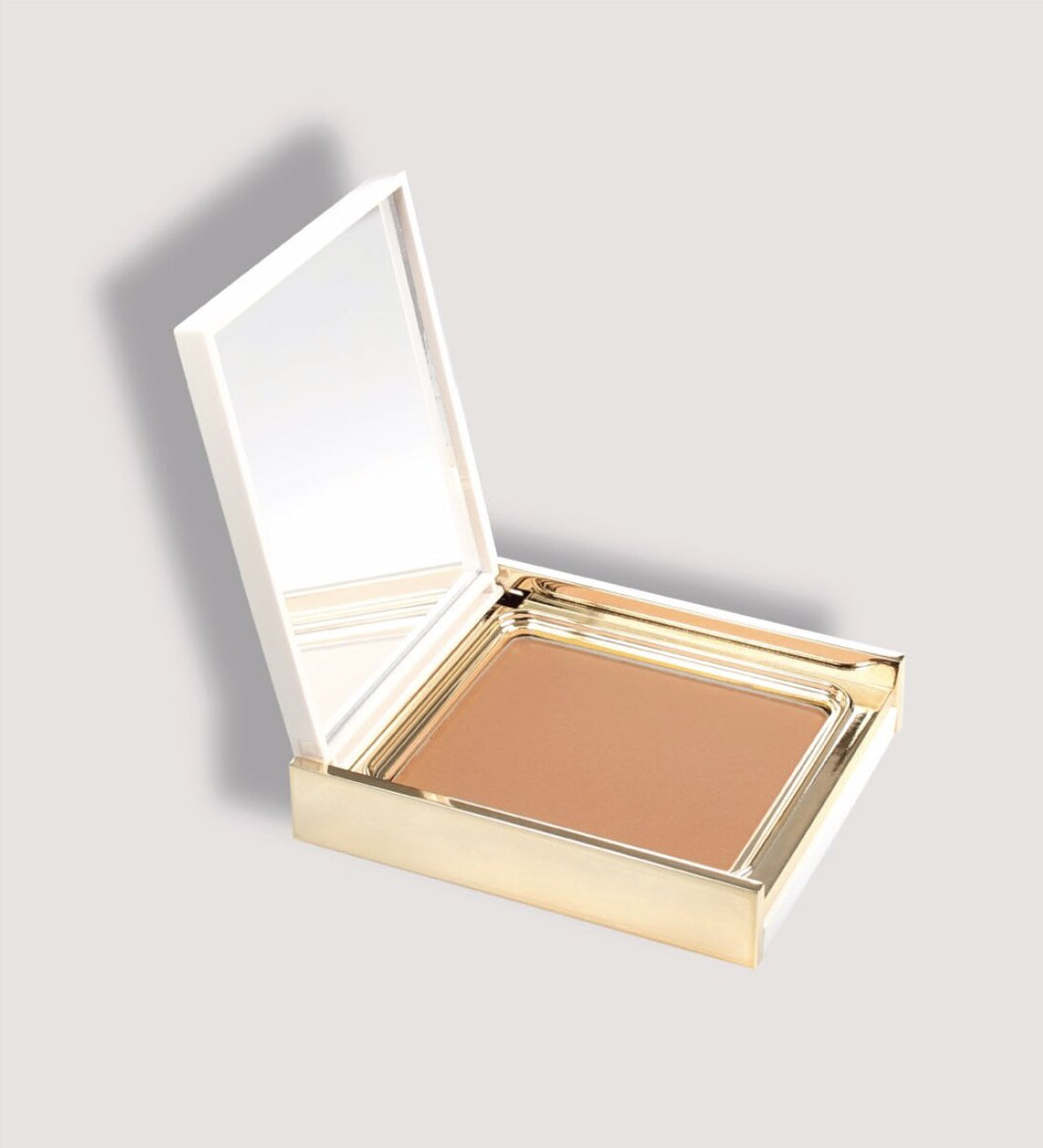On Cloud 9 Bronzer