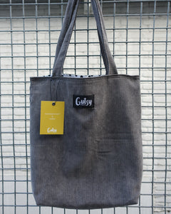 No. 20 | Handmade Tote Bag