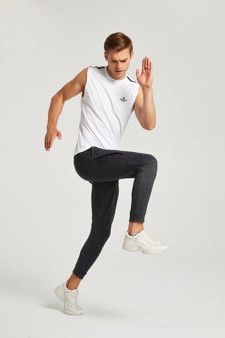 Peformance Muscle Tee - octivesports