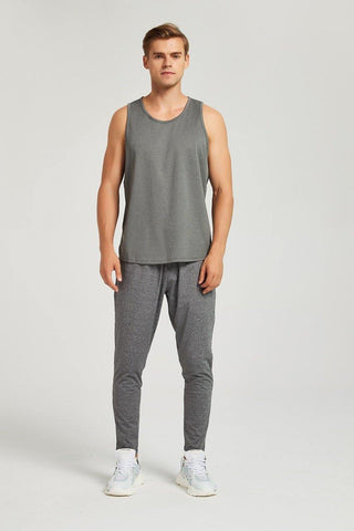 Performance Tank - octivesports