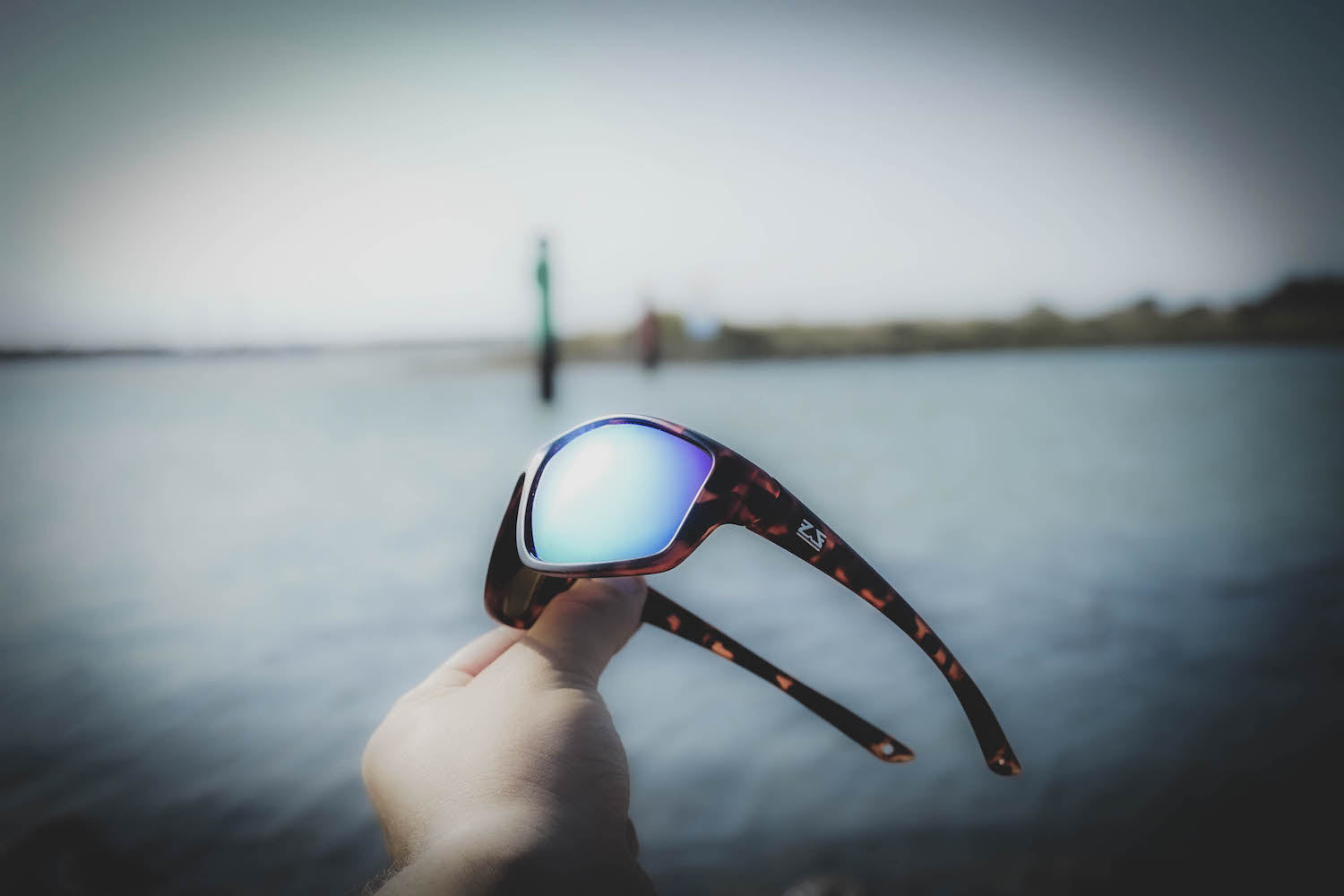 fly fishing sunglasses