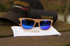 acqua granda, best fishing glasses, whieldon fly fishing,
