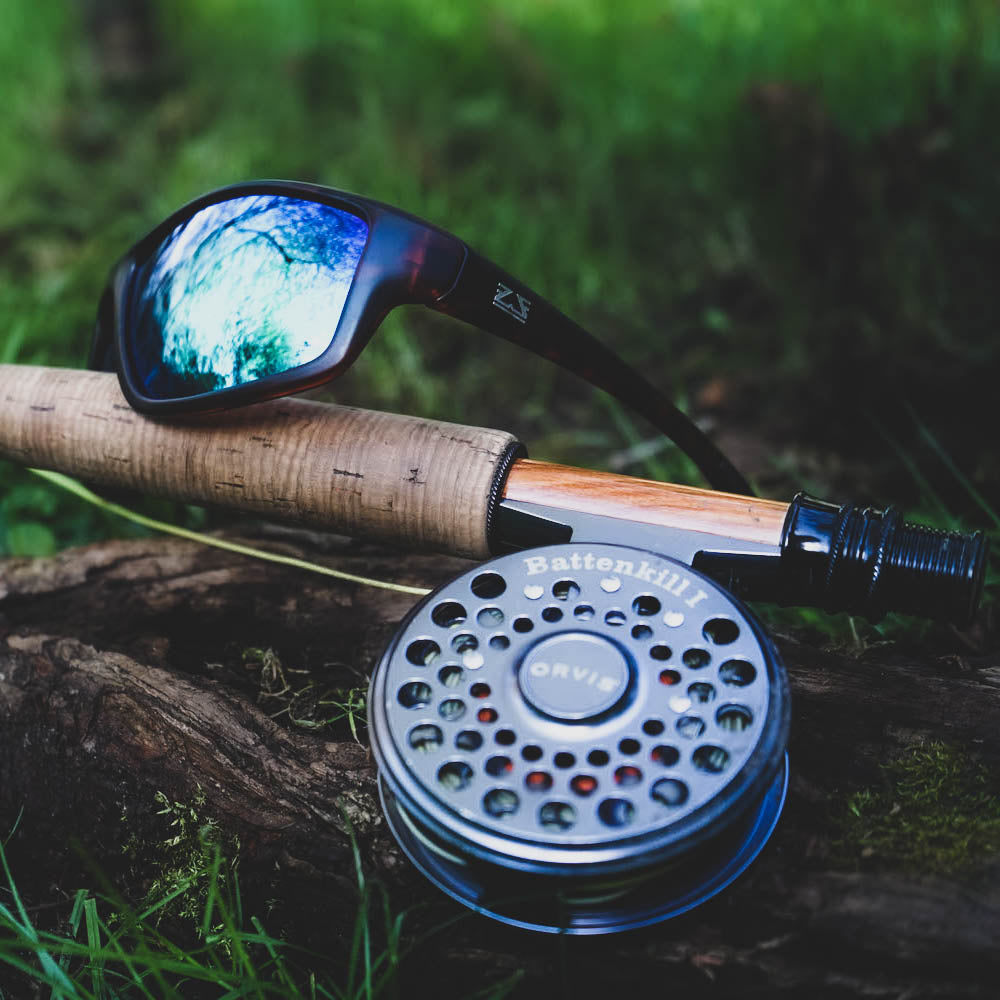 sunglasses for fly fishing