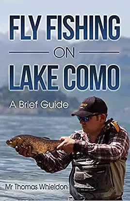 link to: https://whieldonflyfishing.com/collections/book-titles-sportfish/products/fly-fishing-on-lake-como