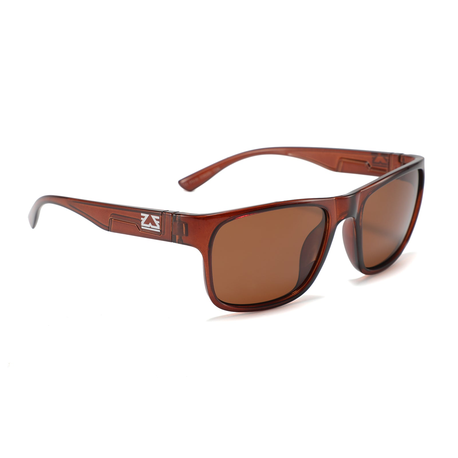 OUTER BANKS SUNGLASSES - Whieldon Fly Fishing