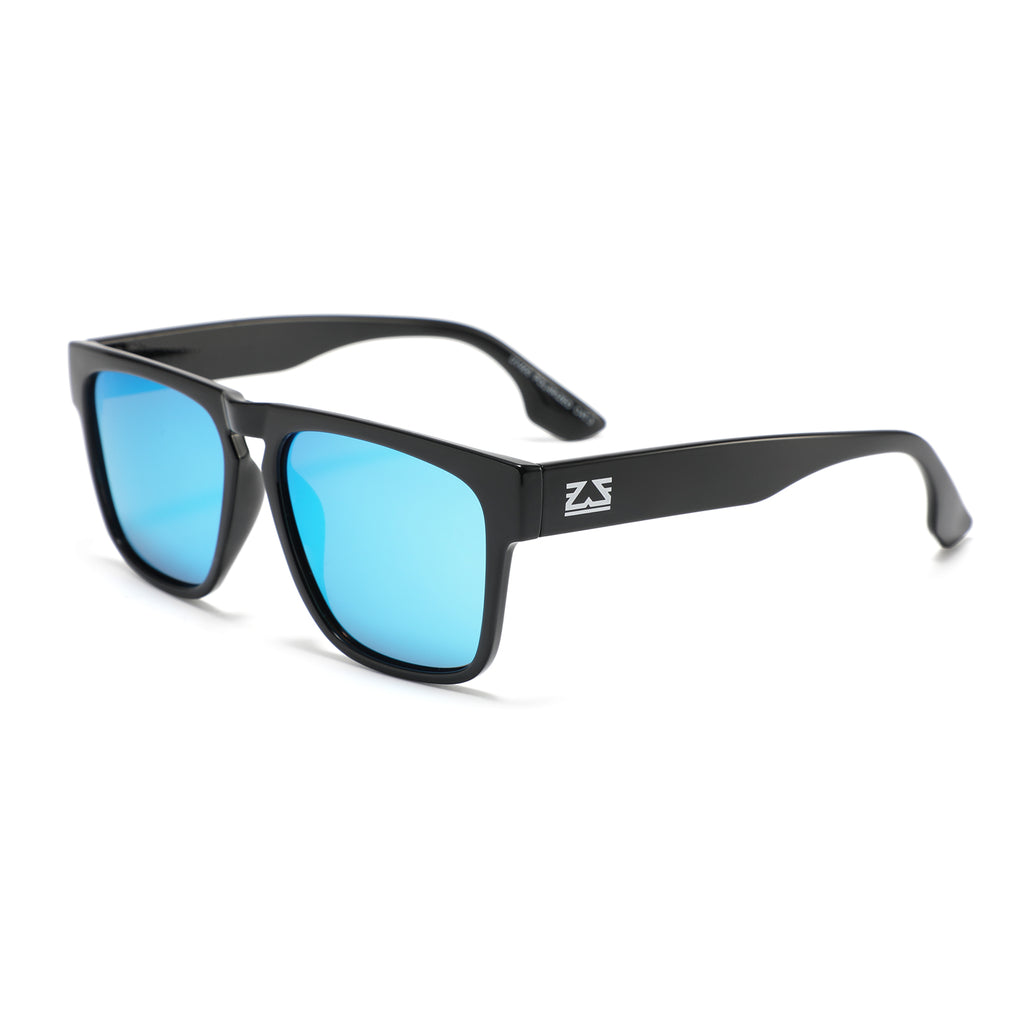 JUNO SUNGLASSES - Whieldon Fly Fishing