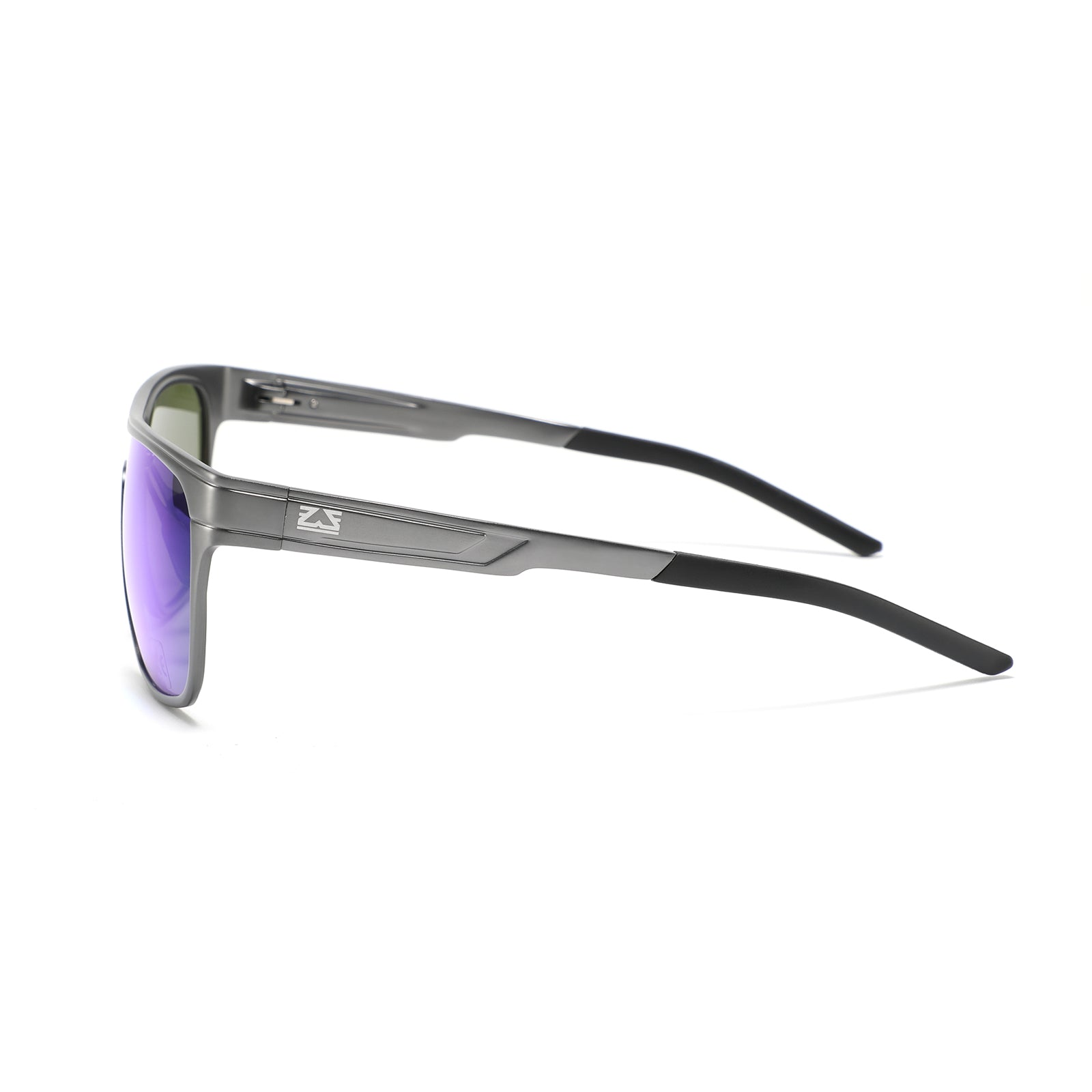HOBE SUNGLASSES - Whieldon Fly Fishing
