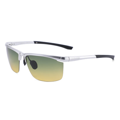 HIGH VIS SUNGLASSES - Whieldon Fly Fishing