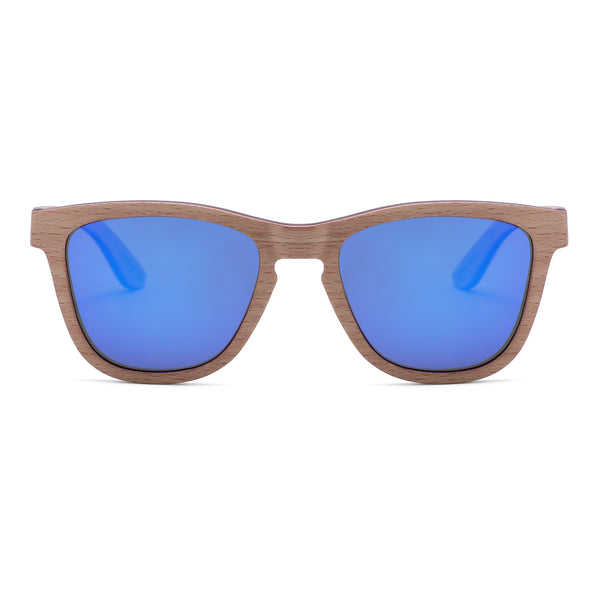 """Acqua Granda"" Blue Water Lenses"