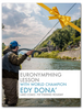 Guided Fly Fishing With Edy Dona