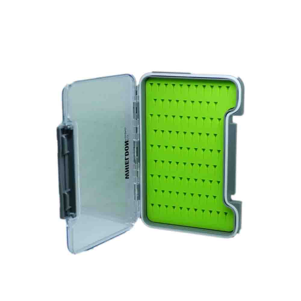 SMALL FLY BOX - Whieldon Fly Fishing