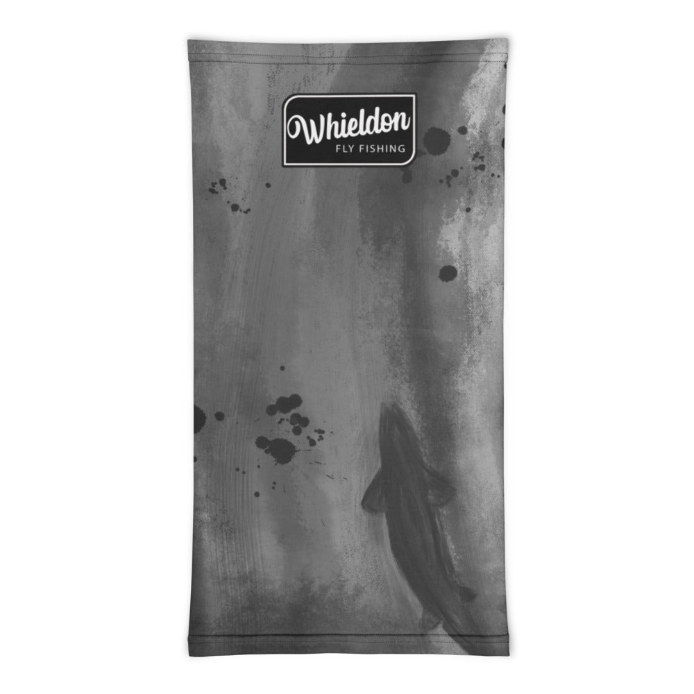 MOUNTAIN MIST neck gaiter - Whieldon Fly Fishing