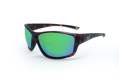 Floats sunglasses - Whieldon Fly Fishing