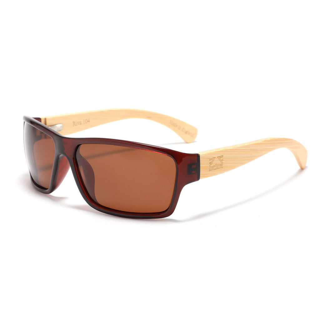 RIVA SUNGLASSES - Whieldon Fly Fishing
