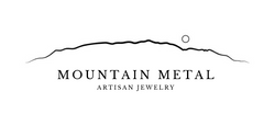 Mountain Metal