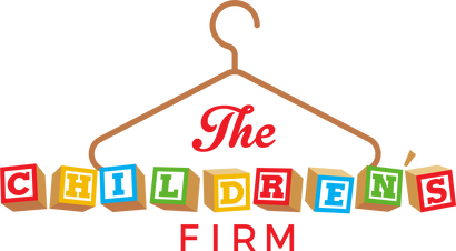 The Childrens Firm