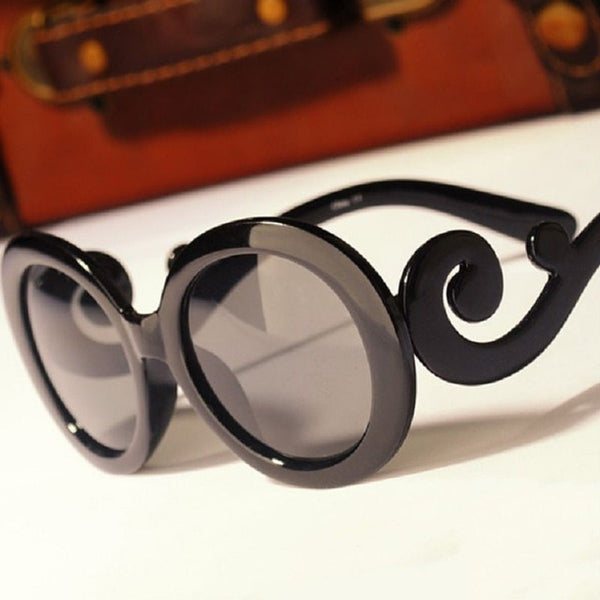 Mariah Sunglasses - The Childrens Firm