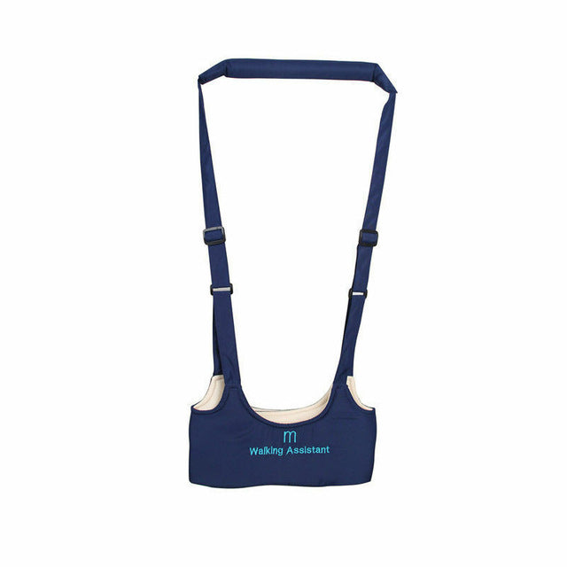 Baby Walking Assistant Harness - The Childrens Firm