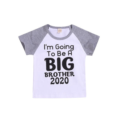Older Sibling 2020 - The Childrens Firm