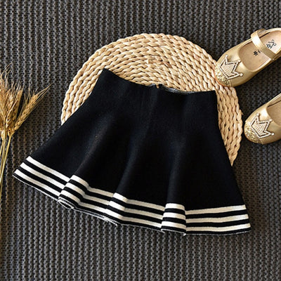Cheer Girl Skirt - The Childrens Firm