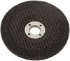 "448 Metal/Stainless Steel  Grinding  Wheel 4"" (100 x 6 x 16 mm)"