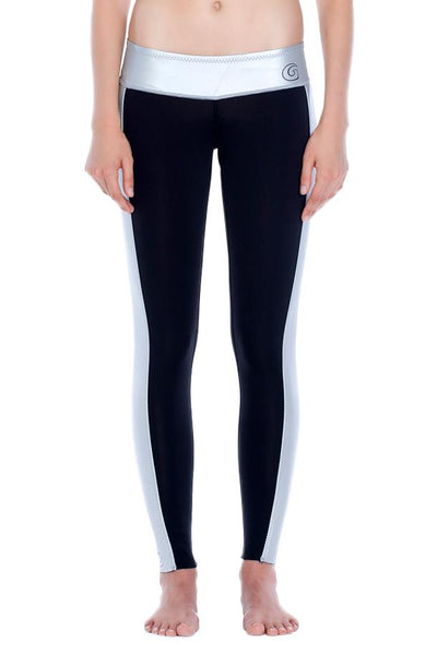 Signature 1 MM Leggings