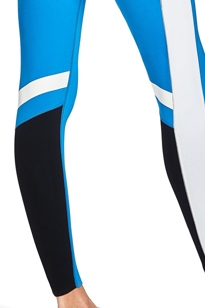 FlashBack 74 1 MM Leggings
