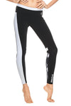 Essential 1 MM Leggings