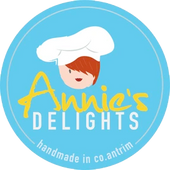 Annie's Delights - Homemade Jams and Chutneys