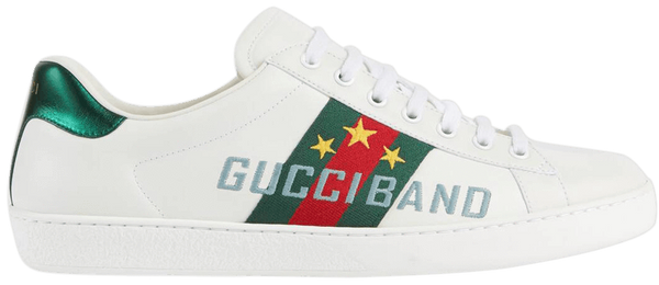 Ace 'Gucci Band'