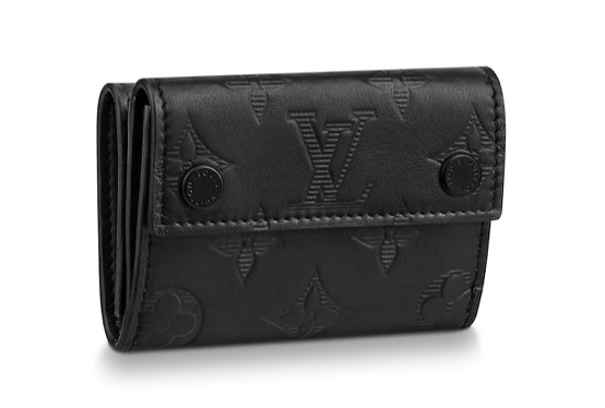 Discovery Compact Wallet