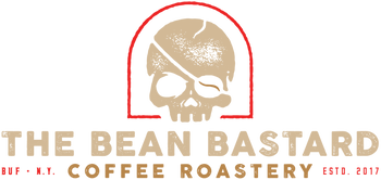 BeanBastardCoffee