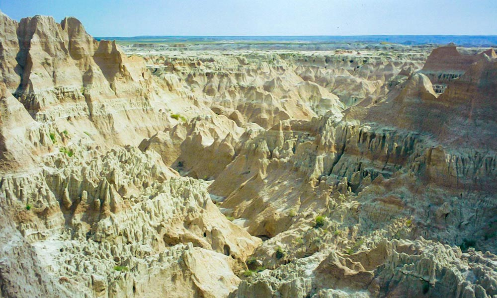 10 Must See Sites In US National Parks - Part 2 | Flashpacking Destinations