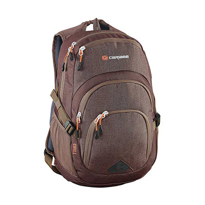 Caribee Chill Backpack with Insulated Cooler Pocket