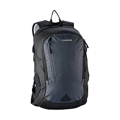 Caribee Disruption Backpack with RFID Protection