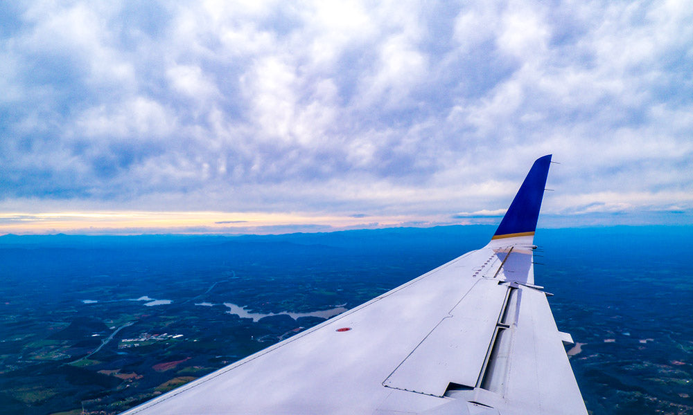 Best Airline Frequent Flyer Program in 2020 | Travel More | Flashpacker Co