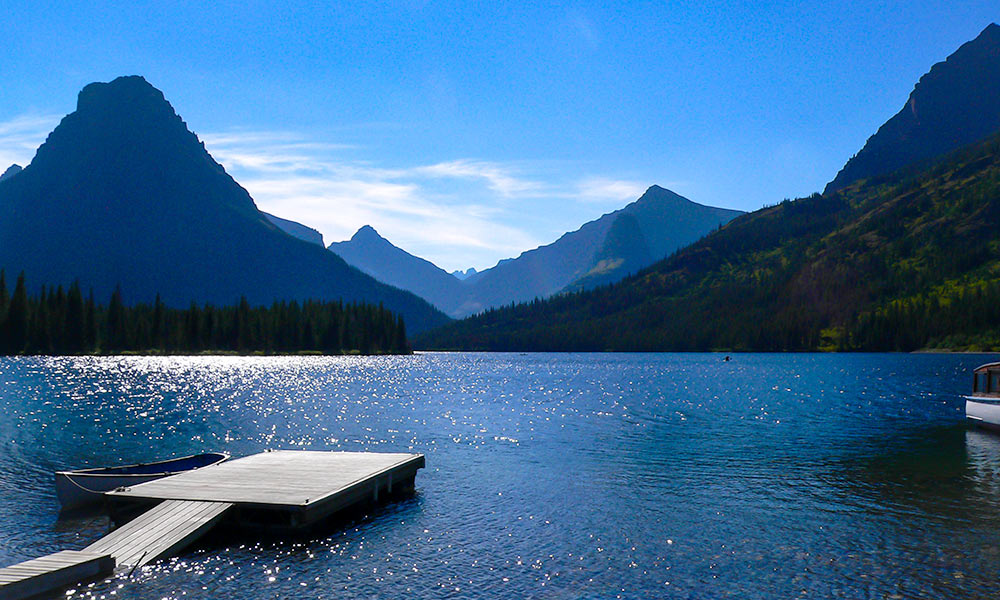10 Must See Sites in US National Parks | Flashpacking Destinations