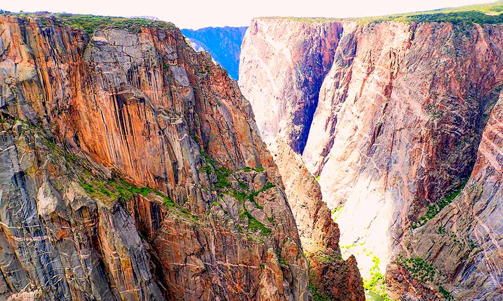 10 Must See Sites In US National Parks - Part 2