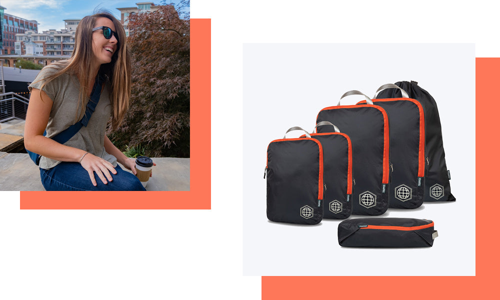 Holiday Gift Guide 2020 | Flashpacker Co