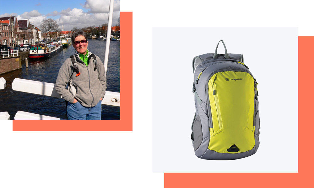 Flashpacker Holiday Gift Guide 2020