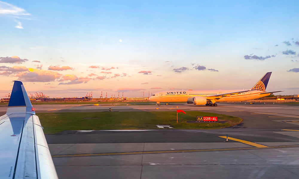 Best Frequent Flyer Programs in 2021