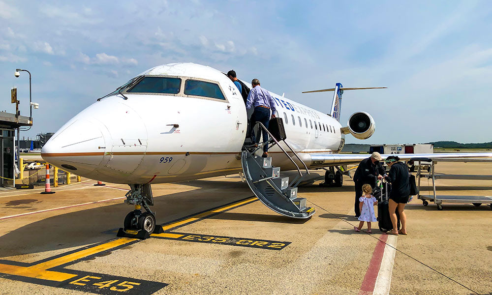 Best Frequent Flyer Programs 2021